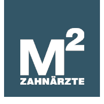 M2 Zahnärzte